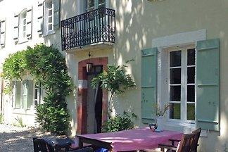 Gemütliches Appartement in Artigat mit privat...