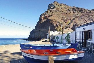 Reihenhaus, Playa Tasarte