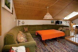 Gemütliches Ferienhaus nahe des Skilifts in...