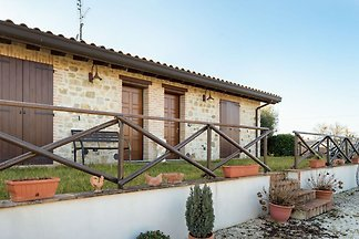 Holiday home relaxing holiday Perugia