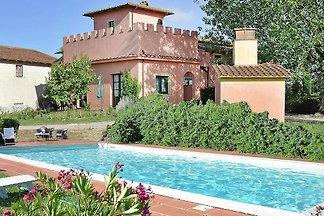 Casa vacanze a La Rotta