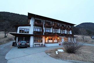 Gemütliches Apartment in Weissensee nahe...
