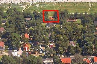 8 Personen Ferienhaus in Væggerløse