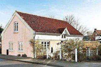 Gemütliches Ferienhaus in Ulfborg am...