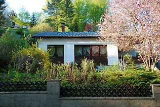 Ferienhaus Erholungsurlaub Kaumberg