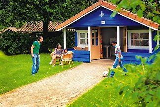 Ferienpark Slagharen, Slagharen