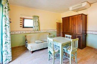 Verlockendes Ferienhaus in Castiglione del La...