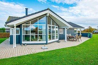 Gemütliches Ferienhaus in Haderslev mit...