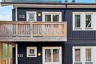 10 Personen Ferienhaus in SÄLEN