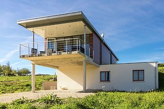Luxuriöse Villa mit Swimmingpool in Limeyrat,...