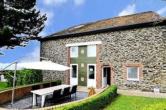 Gemütliches Ferienhaus in La Roche-en-Ardenne...