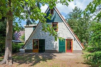 Geräumige, renovierte Villa mit Sauna, umgebe...