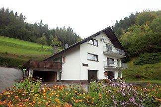 Ferienwohnung in Bad Peterstal-Griesbach mit...