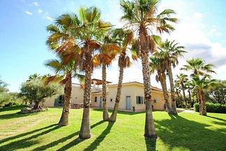 Droomachtige vakantievilla op Mallorca met...