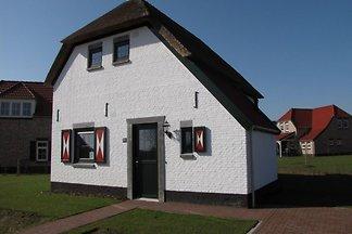 Komfortable Bauernhausvilla in Limburg