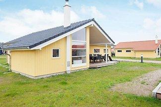 5 Sterne Ferienhaus in Großenbrode