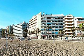 Casa vacanze a Las Palmas de Gran Canaria