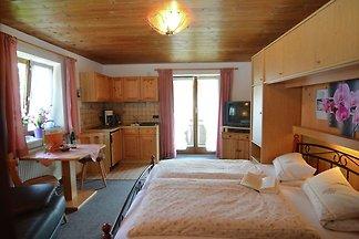 Hübsches Ferienhaus in Skigebietsnähe in Bad ...
