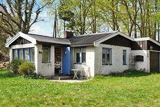 5 Personen Ferienhaus in KLIPPAN