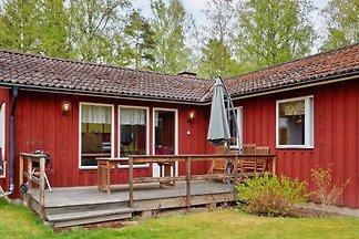 8 Personen Ferienhaus in VäTö
