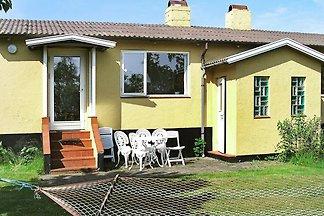 Großes Ferienhaus in Allinge, Insel Bornholm,...