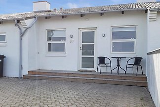 Verlockendes Ferienhaus in Skagen (Dänemark)