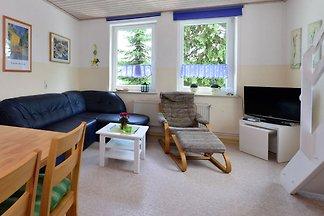 Wunderschönes Ferienhaus in Stormbruch mit...