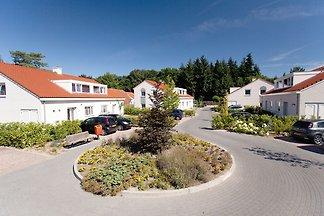 Luxuriöse Villa im Grünen mit zehn...
