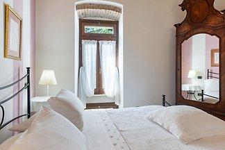 Atemberaubendes Landhaus in Pesina Spezie in...