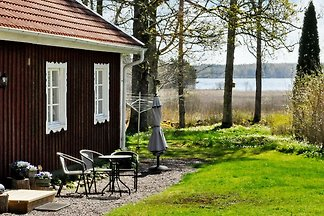 5 person holiday home in KRISTINEHAMN