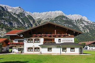 Modernes Ferienhaus in Tirol mit...