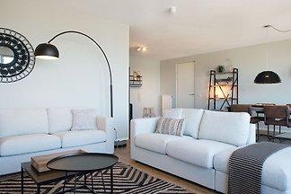 Geschmackvolles Appartement in Den Haag mit...