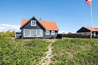 Ravishing Holiday Home in Jutland with...