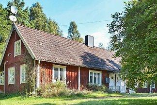 8 Personen Ferienhaus in LÖNSBODA