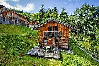 Feriendorf Alpendorf Dachstein West, Annaberg