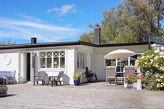 4 Sterne Ferienhaus in FAGERFJÄLL/RÖNNÄNG