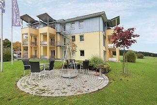 Schönes Apartment in Bad Dürrheim
