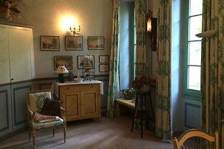 Gemütliche Studio-Wohnung in Drome mit...