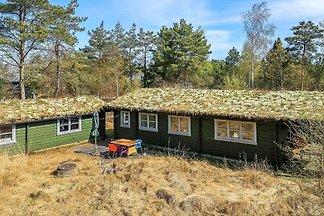 4 Personen Ferienhaus in Læsø