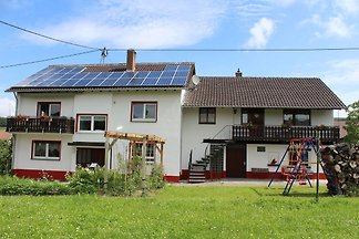 Gemütliches Apartment in Vogtsburg, Deutschla...