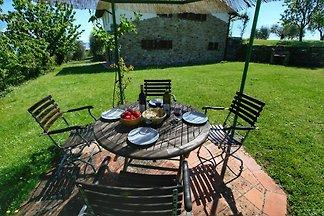 Elegante Casa de vacaciones en Castelnuovo de...