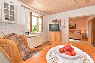 Gemütliches Apartment in Bayerisch Eisenstein...