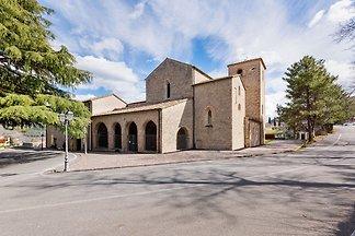 Geschmackvolles Herrenhaus in Morano Calabro ...