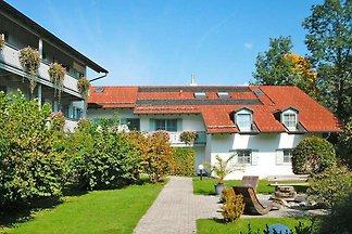 Ferienwohnungen Brünnstein, Oberaudorf