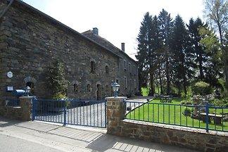 Wunderschönes Ferienhaus in Berismenil im Lux...