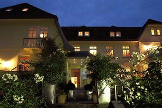 Wohlfühlen und entspannen in Luxuriöser Villa...