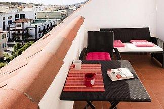 Appartement, Los Llanos de Aridane