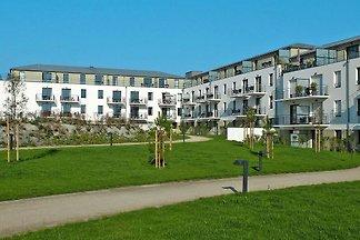 Residence Thalasso, Concarneau