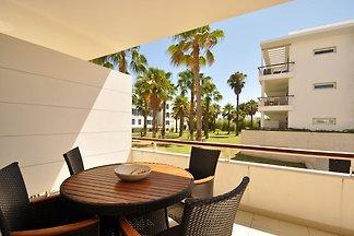 Appartement fantastique situé à Lagos, à prox...