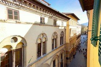 Splendida casa vacanze nel centro di Lucca